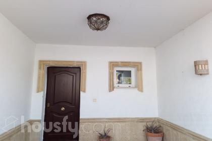 Casa en venta en Calle Munigua (Urbanización El Mirador de la Mina)