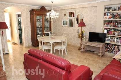 Casa en venta en Romaní