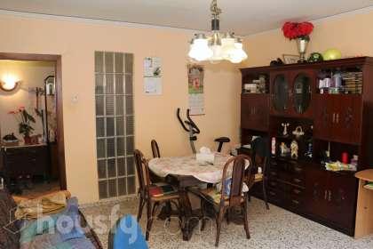 inmobiliaria housfy vende piso en Carrer Nou d'Octubre