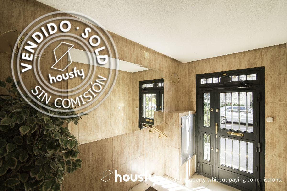agencia inmobiliaria online en Madrid