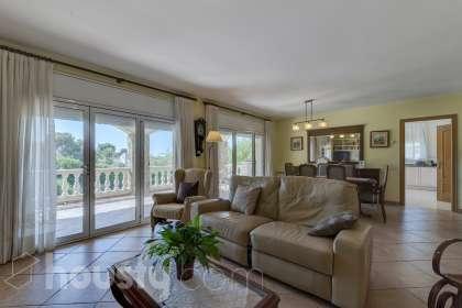 inmobiliaria housfy vende casa en Carrer de l'Alosa