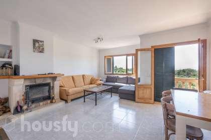 Casa en venta en de sa Roca Llisa, Pòrtol