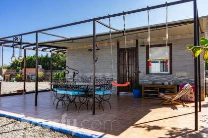 inmobiliaria housfy vende casa en calle Sofía