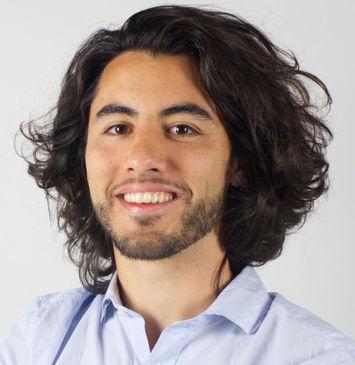 Adrien LALAIT