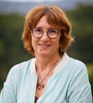 Chantal SERRES-COUSINÉ