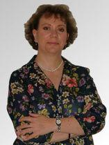 Manuela SALEMOS