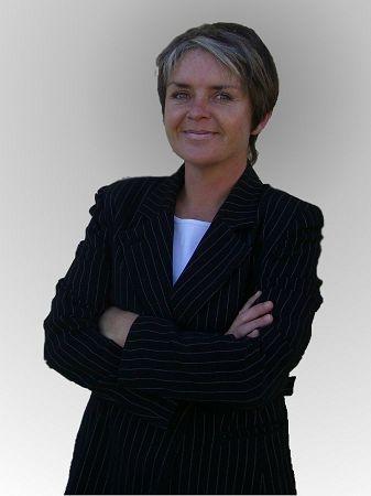 Catherine BULEON