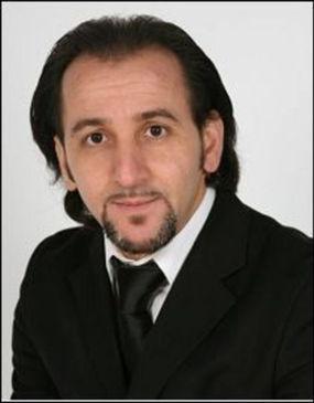 Philippe DIRIL