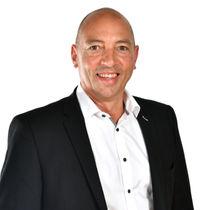 Jérôme CHALIFOUR