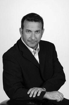 Fabrice ARGILLET