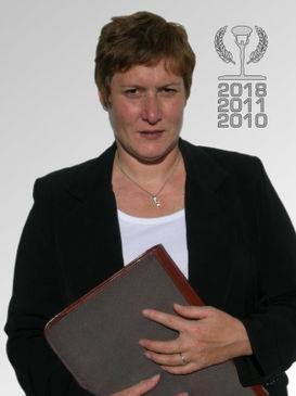 Florence COUANON