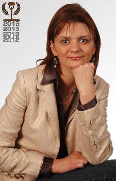 Sandrine BESSON
