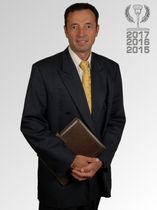 Claude MEGEMONT