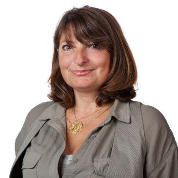 Aurélie DURAND