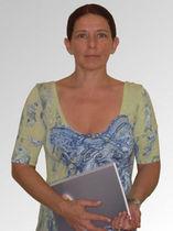 Marie-Pierre PUJO