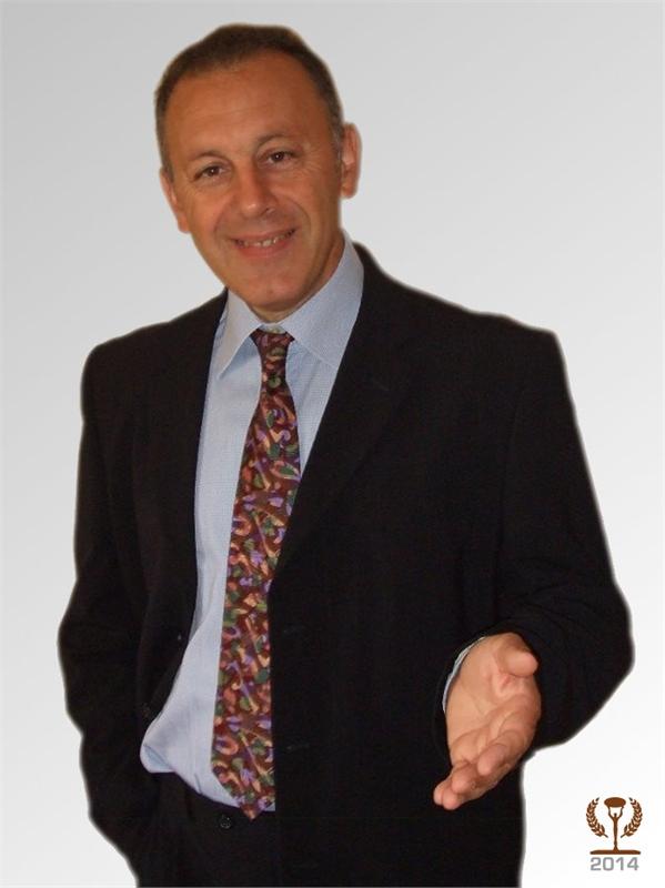 Maurice DI CARLO