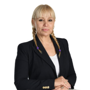 Corine-Alexandra RODRIGUEZ