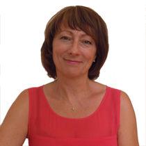 Fabienne HELIER