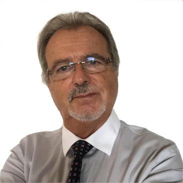 Jean-Pierre MUZY