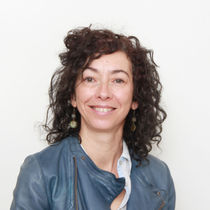 Karine GIRARD