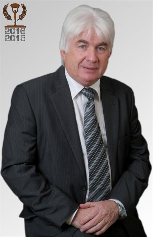 Bernard PAYEN