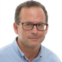 Jean-Claude MATHOU
