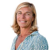 Caroline CHERONNET