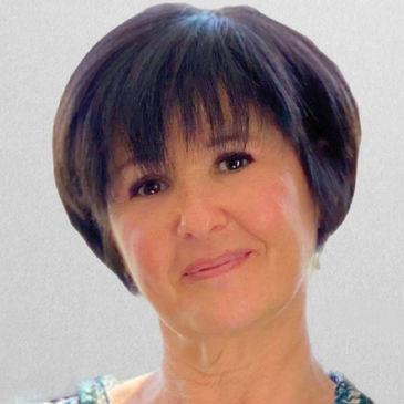 Dominique BADAMI