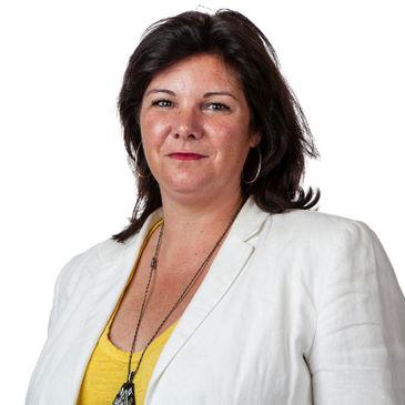 Anne CARPENTIER