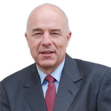 Jean-Manuel BELLIER DE VILLENTROY