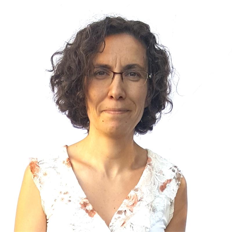 Nathalie HEMON