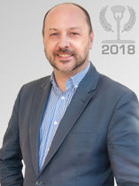 Jérôme GAMBARDELLA