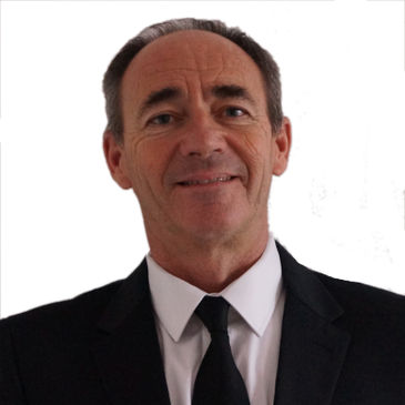 Thierry GUILLON