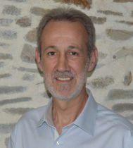 Hervé JOLIVET