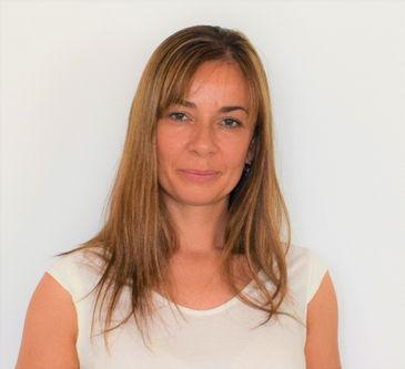 Anne Laure PENHIRIN
