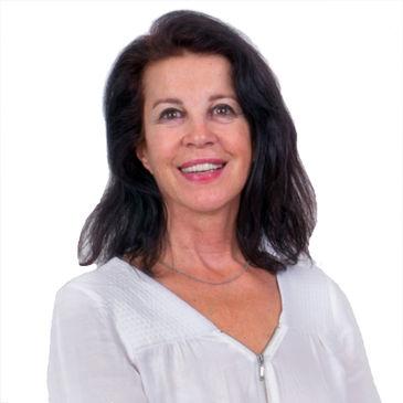 Marie-Claire LE ROY