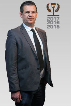 Thierry LEMAITRE