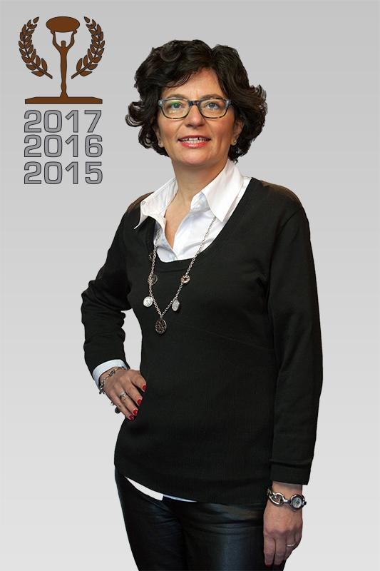 Céline CAILLON