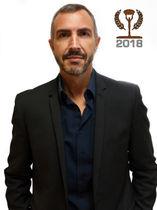 Alain BOTBOL