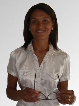 Jenny MOREN