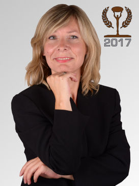 Priscille ROGER