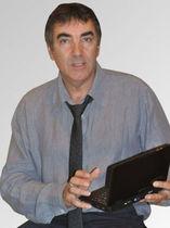 Karim BENSAID