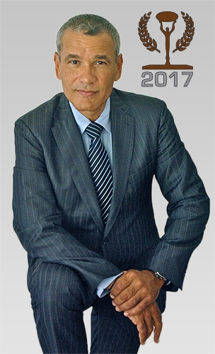 Jean Claude EULALIE