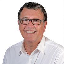 Bruno GERVAIS
