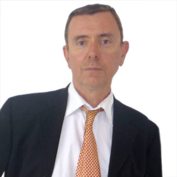 Claude FOUGASSE