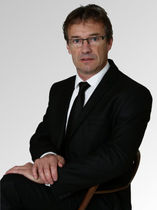 Jean-Luc LEMASSON