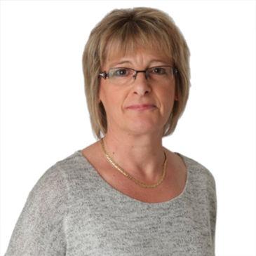 Christine DELPUECH