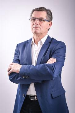 Jean-Marie GAULT