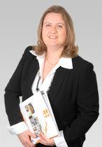 Nathalie BRESSOLLES