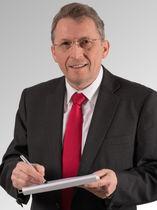 Michel VITAL